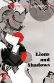 Libro in inglese Lions and Shadows Christopher Isherwood
