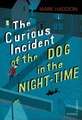 Curious Incident of
