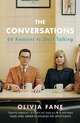 Conversations: 66 Reasons to Start Talking