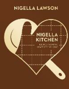 Ebook in inglese Nigella Kitchen Lawson, Nigella