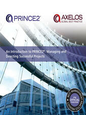 An Introduction to PRINCE2™