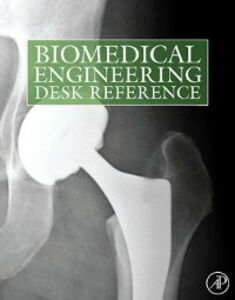 Ebook in inglese Biomedical Engineering e-Mega Reference Grimnes, Sverre , Hoffman, Allan S. , Ikada, Yoshito , Kyle, Richard