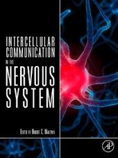 Intercellular Communication in the Nervous System
