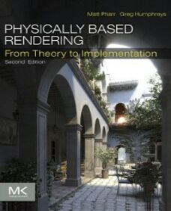 Foto Cover di Physically Based Rendering, Ebook inglese di Greg Humphreys,Matt Pharr, edito da Elsevier Science