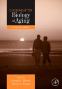 Ebook in inglese Handbook of the Biology of Aging -, -