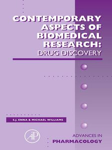Ebook in inglese Contemporary Aspects of Biomedical Research -, -