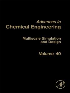 Ebook in inglese Multiscale Simulation and Design -, -