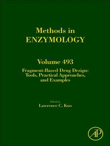 Ebook in inglese Fragment Based Drug Design -, -