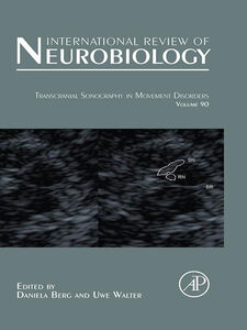 Foto Cover di Transcranial sonography and the detection of neurodegenerative disease, Ebook inglese di  edito da Elsevier Science