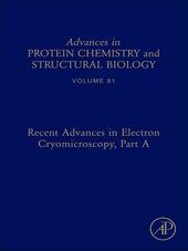 Recent Advances in Electron Cryomicroscopy, Part A