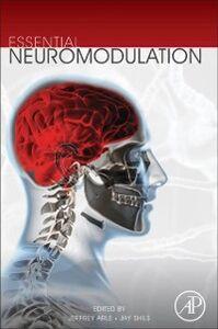 Ebook in inglese Essential Neuromodulation -, -