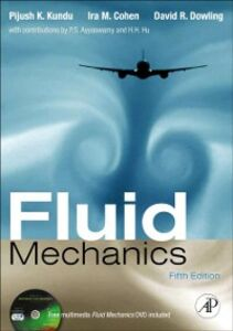 Foto Cover di Fluid Mechanics, Ebook inglese di AA.VV edito da Elsevier Science
