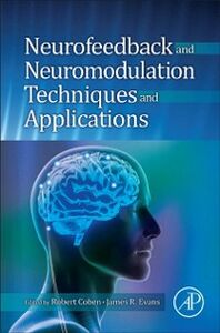 Ebook in inglese Neurofeedback and Neuromodulation Techniques and Applications