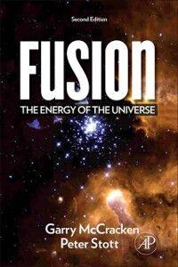 Ebook in inglese Fusion McCracken, Garry , Stott, Peter
