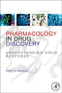Ebook in inglese Pharmacology in Drug Discovery Kenakin, Terry