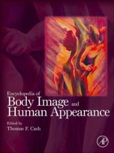 Ebook in inglese Encyclopedia of Body Image and Human Appearance -, -