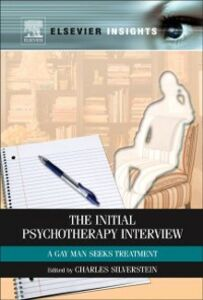 Foto Cover di Initial Psychotherapy Interview, Ebook inglese di  edito da Elsevier Science