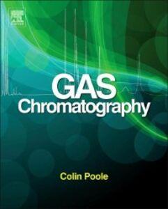 Foto Cover di Gas Chromatography, Ebook inglese di  edito da Elsevier Science