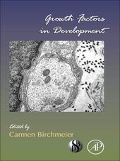 Growth Factors in Development