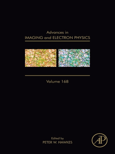 Ebook in inglese Optics of Charged Particle Analyzers -, -