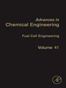 Ebook in inglese Fuel Cell Engineering