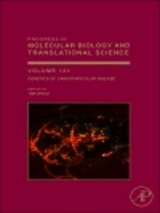 Foto Cover di Genetics of Cardiovascular Disease, Ebook inglese di  edito da Elsevier Science
