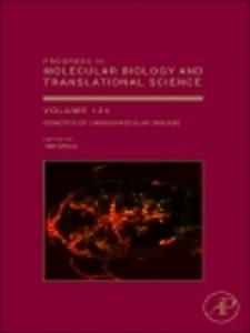 Ebook in inglese Genetics of Cardiovascular Disease -, -