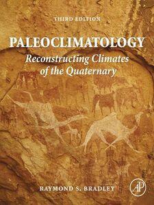 Ebook in inglese Paleoclimatology Bradley, Raymond S.