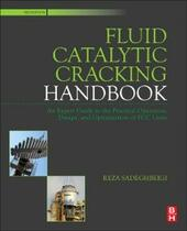 Fluid Catalytic Cracking Handbook