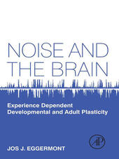 Noise and the Brain