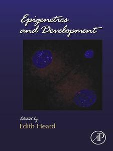 Ebook in inglese Epigenetics and Development -, -