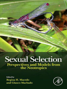 Ebook in inglese Sexual Selection -, -