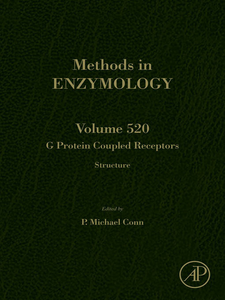 Ebook in inglese G Protein Coupled Receptors -, -