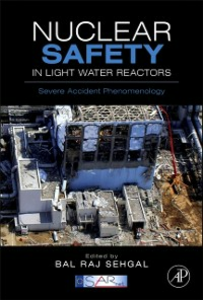 Ebook in inglese Nuclear Safety in Light Water Reactors -, -