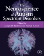 Neuroscience of Autism Spectrum Disorders