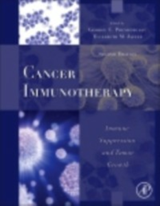 Ebook in inglese Cancer Immunotherapy -, -