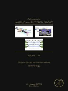Ebook in inglese Silicon-Based Millimetre-wave Technology -, -