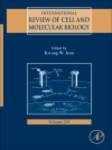 Ebook in inglese International Review of Cell and Molecular Biology -, -