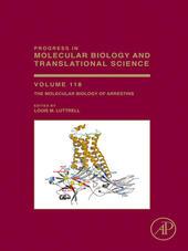 The Molecular Biology of Arrestins