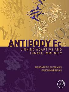 Ebook in inglese Antibody Fc -, -