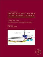 Animal Models of Molecular Pathology