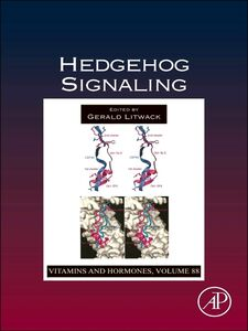Ebook in inglese Hedgehog Signaling -, -