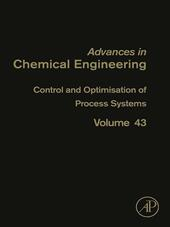 Control and Optimisation of Process Systems