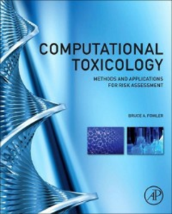 Ebook in inglese Computational Toxicology -, -