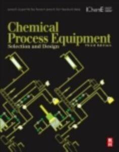 Foto Cover di Chemical Process Equipment, Ebook inglese di AA.VV edito da Elsevier Science