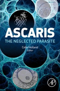Ebook in inglese Ascaris: The Neglected Parasite -, -