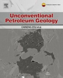 Foto Cover di Unconventional Petroleum Geology, Ebook inglese di Caineng Zou, edito da Elsevier Science