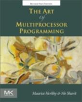 Art of Multiprocessor Programming, Revised Reprint