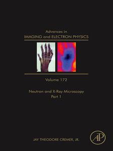 Foto Cover di Part A, Ebook inglese di  edito da Elsevier Science
