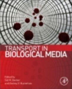 Ebook in inglese Transport in Biological Media